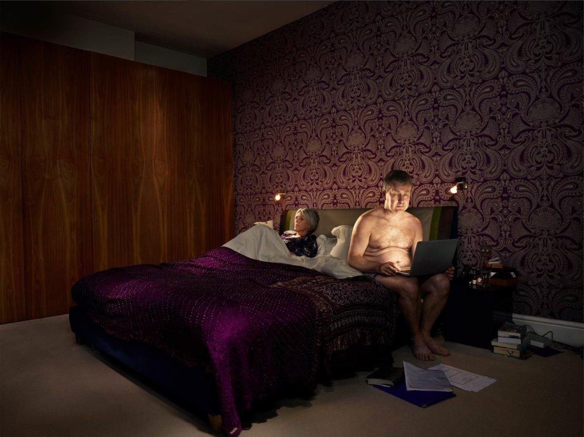 West London Life – Kelvin Murray - CRXSS