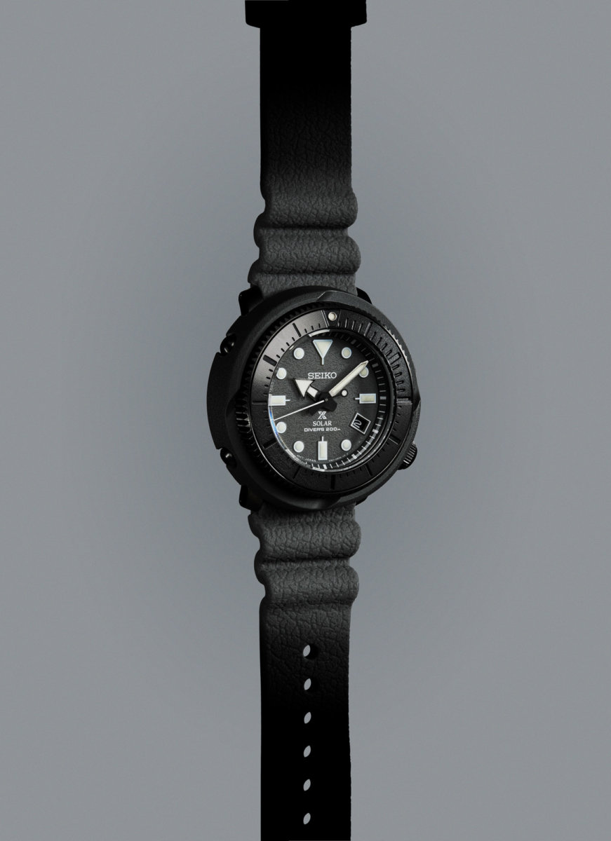 Watches - CRXSS