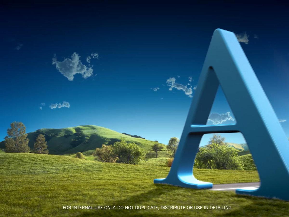 Animation – Atomic14 - CRXSS