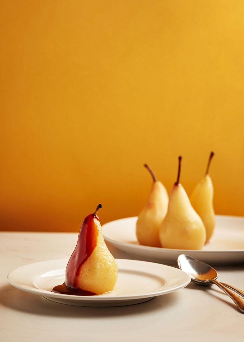 Fruit & Veg – Jamie Orlando Smith - CRXSS