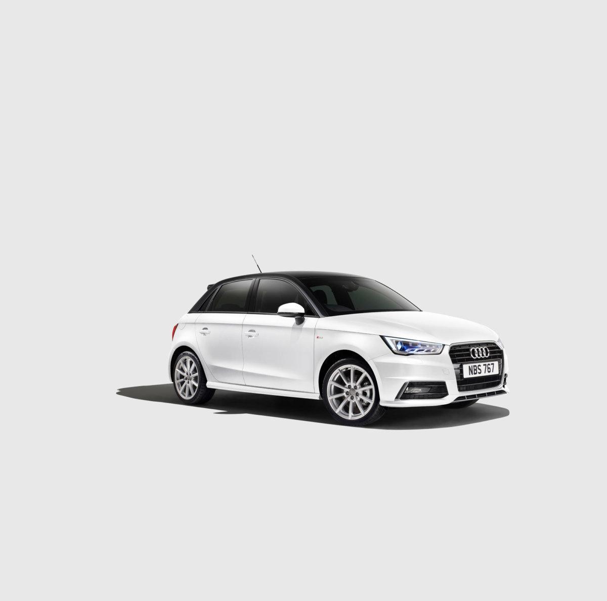 Cars – Sun Lee - CRXSS