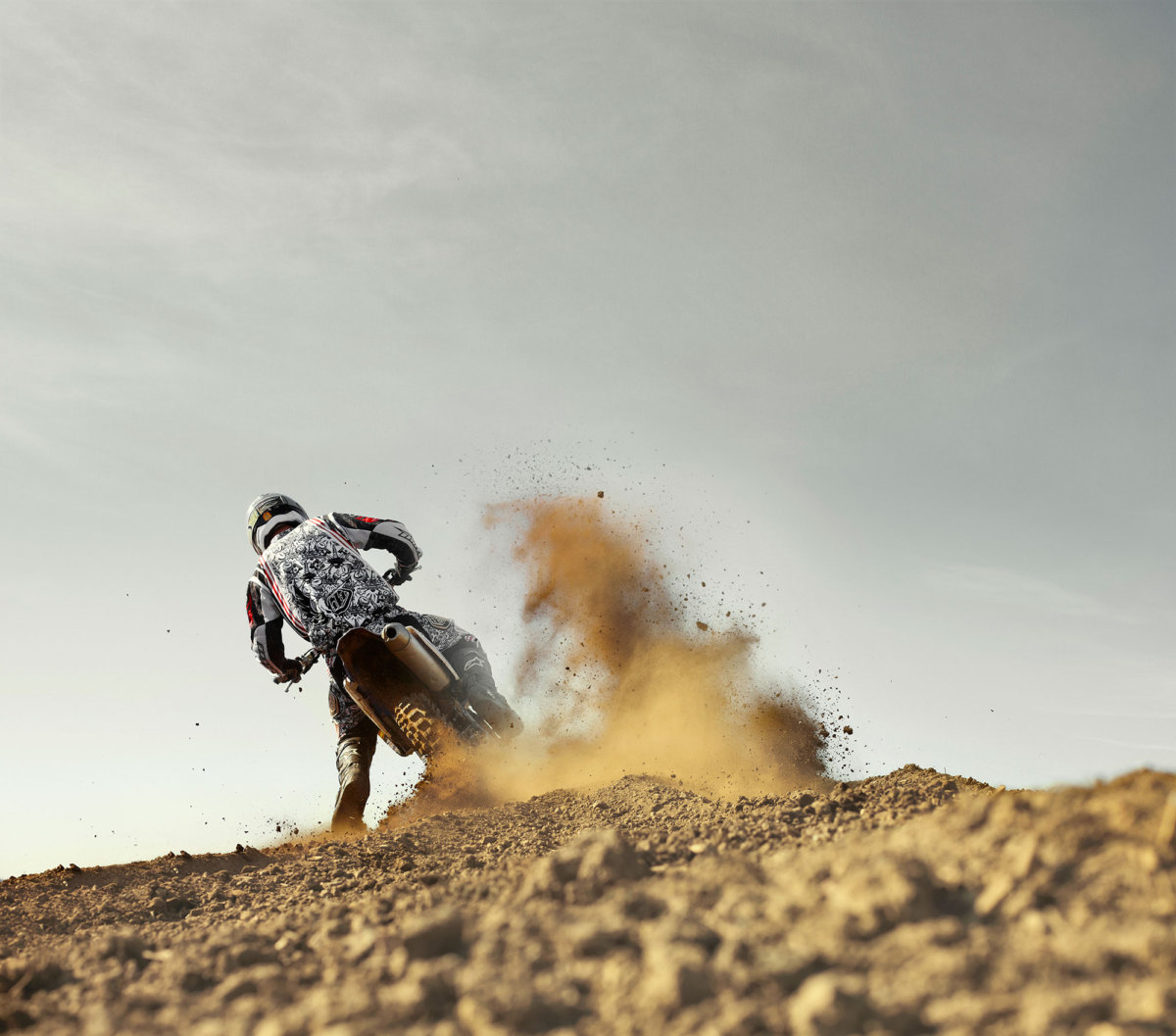 Sports -Ryan Edy - CRXSS