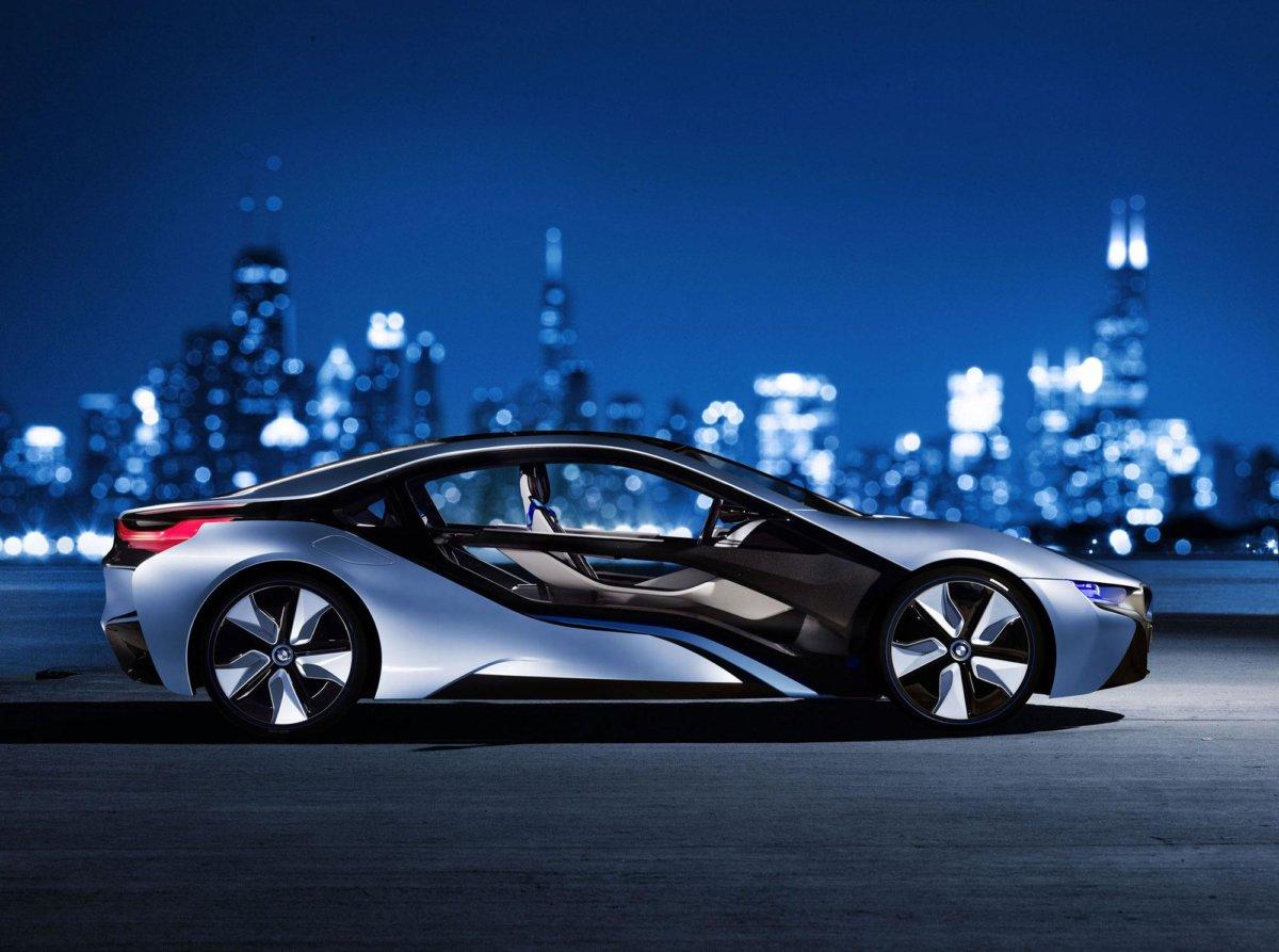 BMWi – Simon Puschmann - CRXSS
