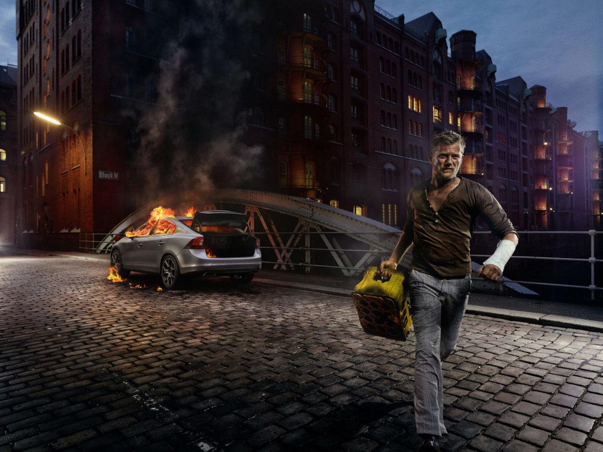 #G20BierRetten – Simon Puschmann - CRXSS