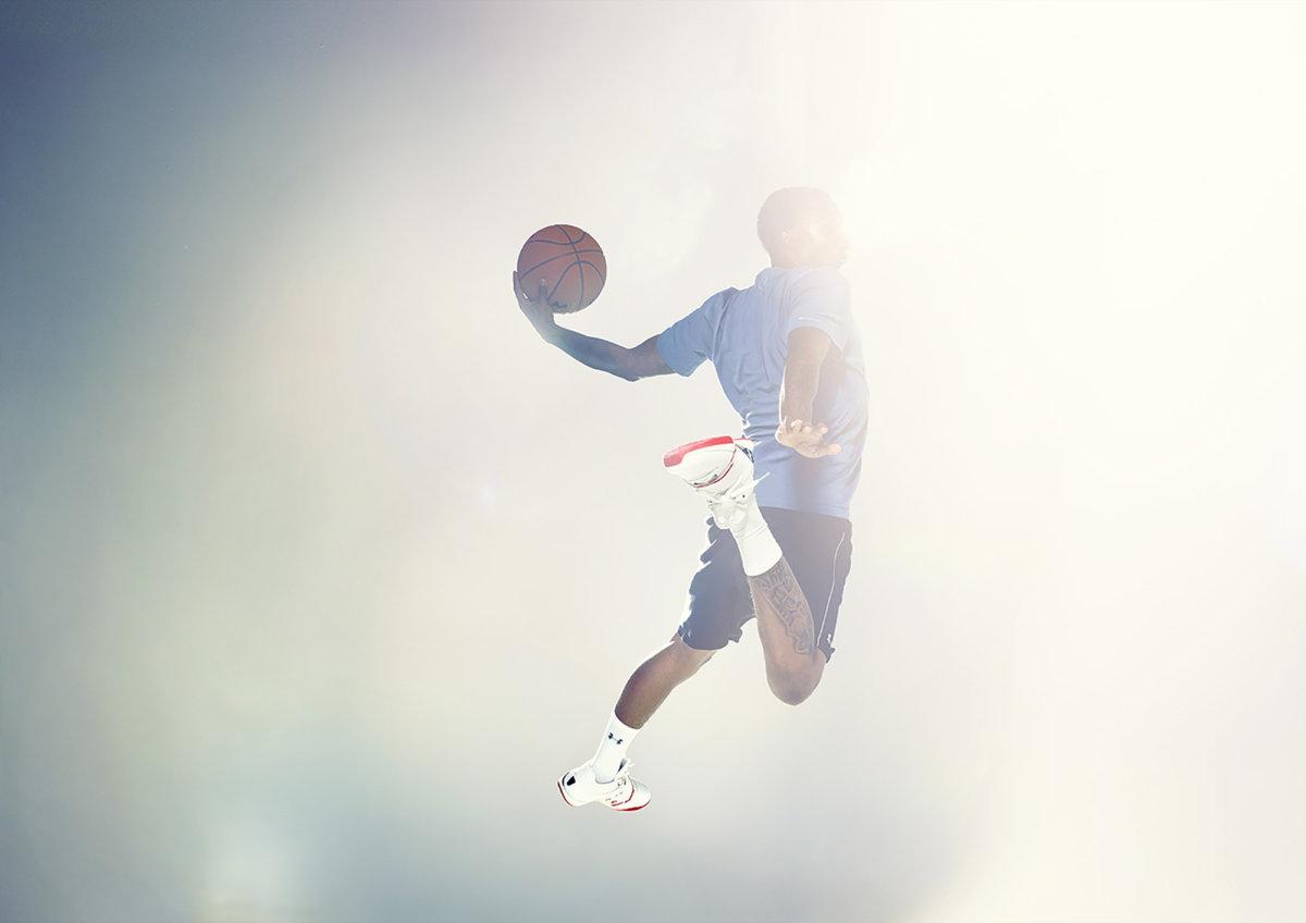 Sports - CRXSS