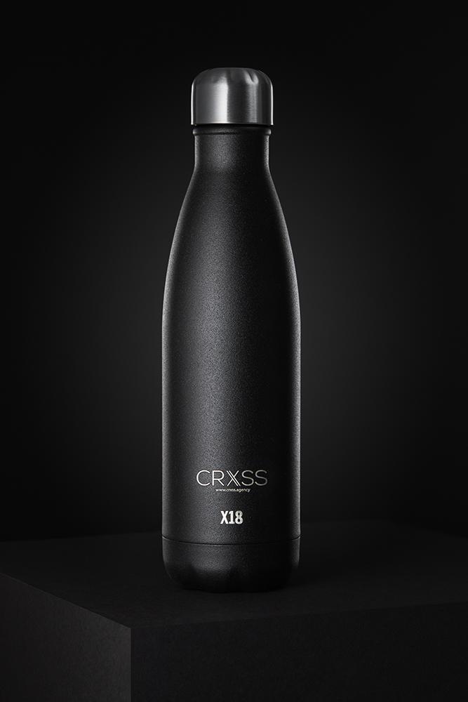 CRXSS Merch - CRXSS