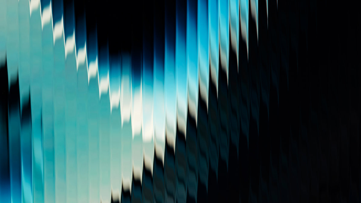 Abstracts - CRXSS