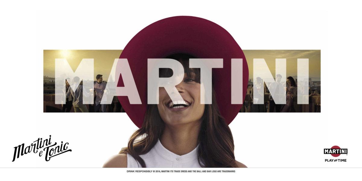 Martini - CRXSS