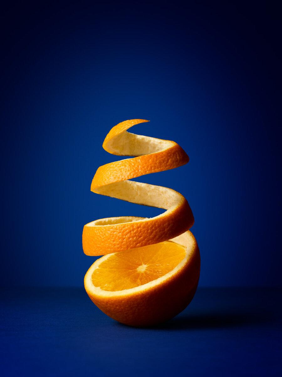 Fruit - CRXSS
